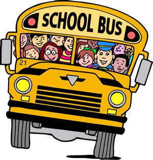 Successful Field Trips with English Language Learners