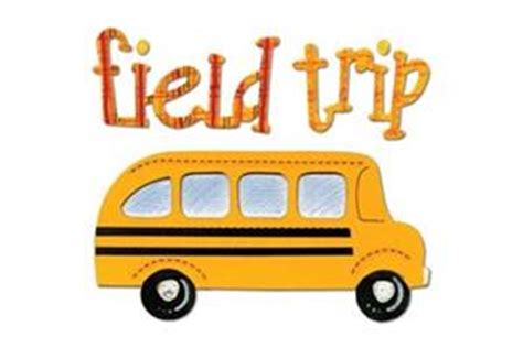 Essay about educational field trip