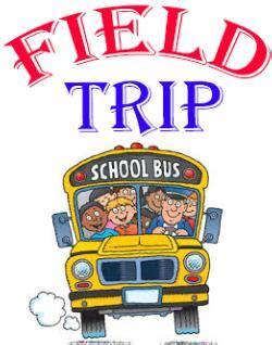 Essay for educational trips - congruent-consultingcom